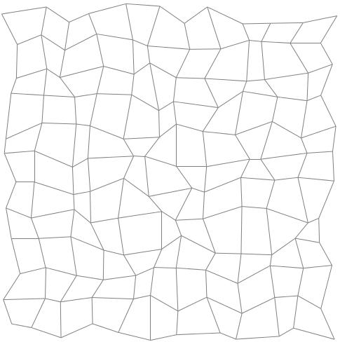 485x488 Diagrams