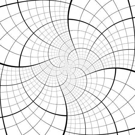 450x450 Escher Grid