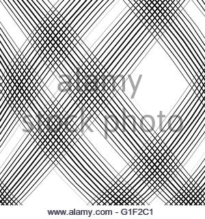300x320 Grid, Mesh, Intersecting Lines Pattern With Convex Distortion