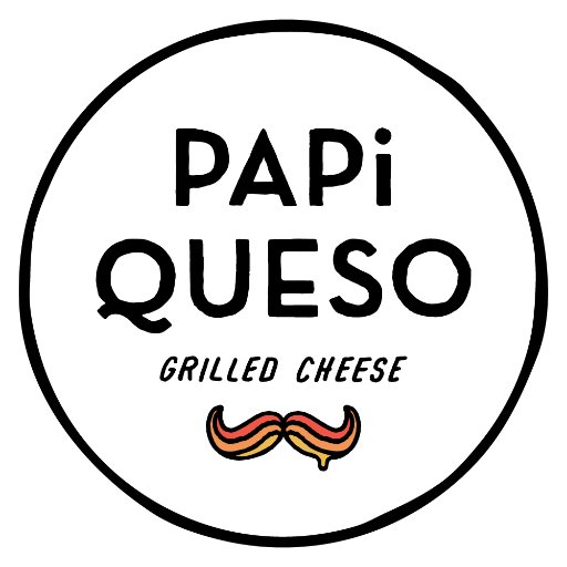 512x512 Papi Queso Truck (@papiquesotruck) Twitter