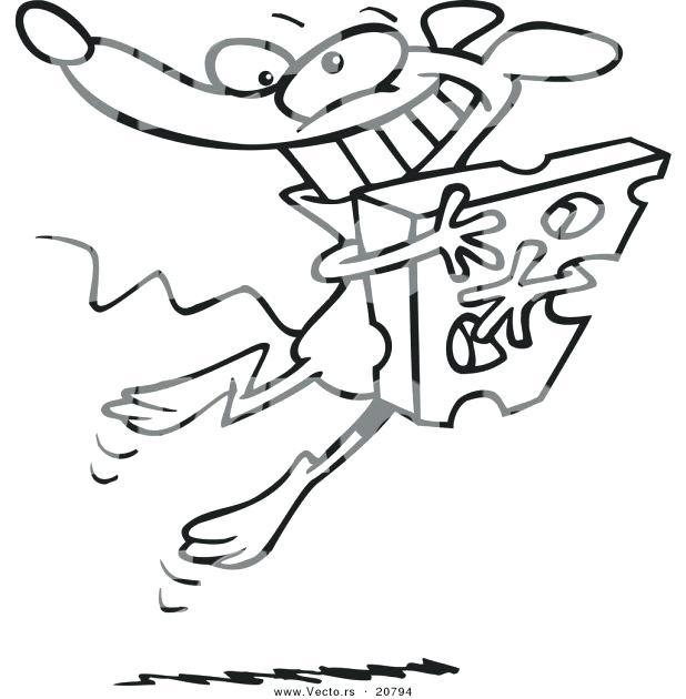 618x630 Astonishing Amusing Coloring Pages Of Pizza Fee Chuck E Cheese