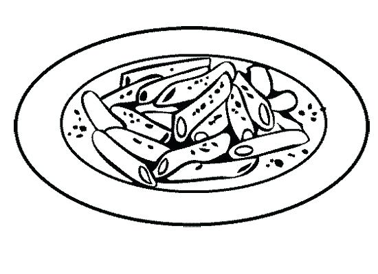 550x399 Cheese Coloring Pages