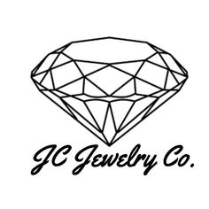 236x236 Custom Jewelry (Jcjewelryco)