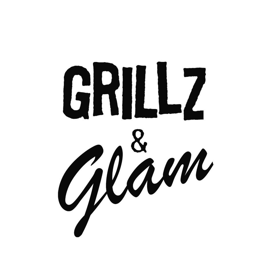960x960 Ottawa's Grillz N' Glam Brings Coveted Taqueria La Carnita To Town