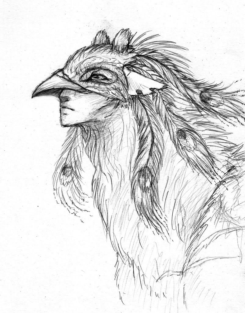 803x1024 Epic Sketch Drawing Drawn Grim Reaper Epic