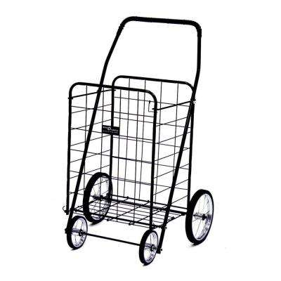 400x400 Cleaning Carts Amp Caddies