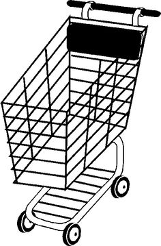236x359 Fill Up The Shopping Cart It Would Be Fun To Do This With A Five