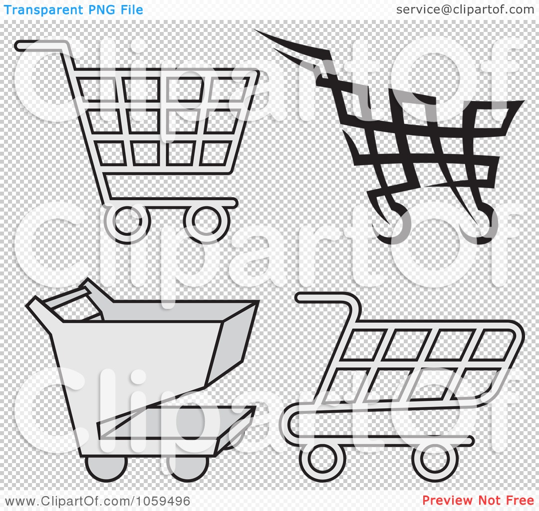 1080x1024 Royalty Free Vector Clip Art Illustration A Digital Collage