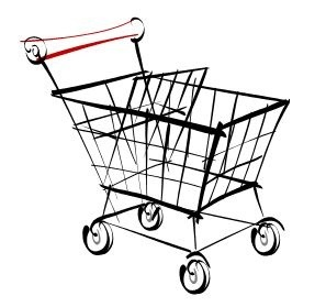 297x279 Supermarket Secrets To Fill Your Cart Like Your Plate
