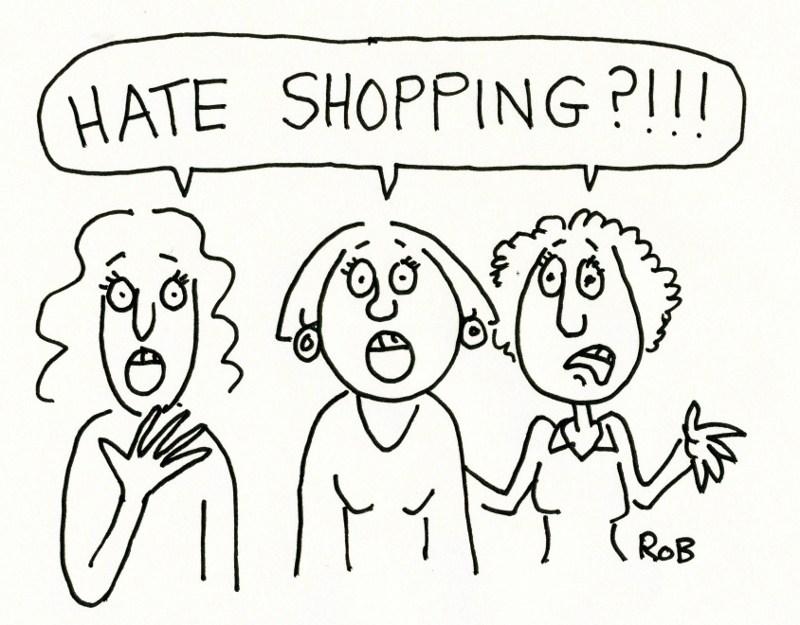 800x625 Grocery Shopping Services Bravura Va