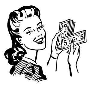 300x300 Keto On A (Tight) Budget + Printable Beginner Keto Grocery List