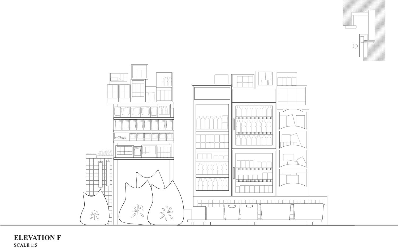1500x939 Grocery Store (2) Mapping Pokfulam Village Studio