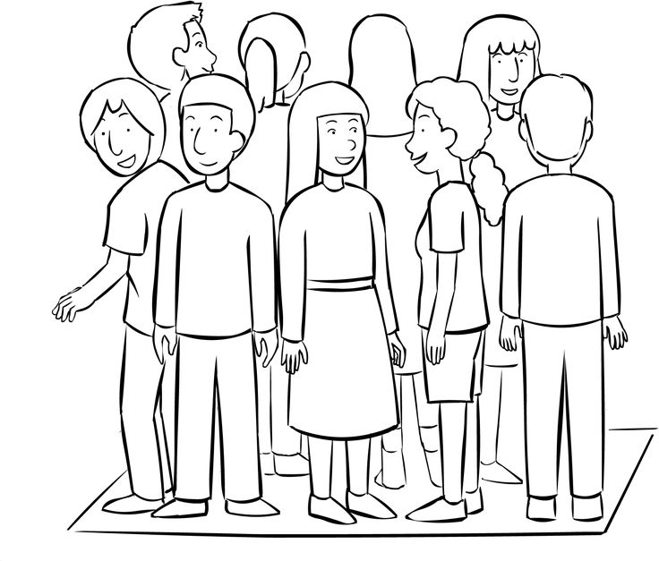 group drawing at getdrawings com free for personal use holly berry images clip art holly berry wreath clip art