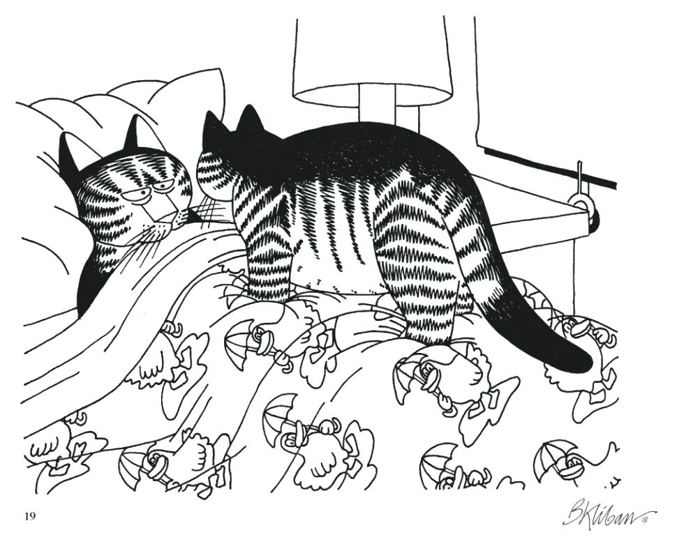 970x780 Grumpy Cat Coloring Pages 17 In Addition To Large Size Of Coloring