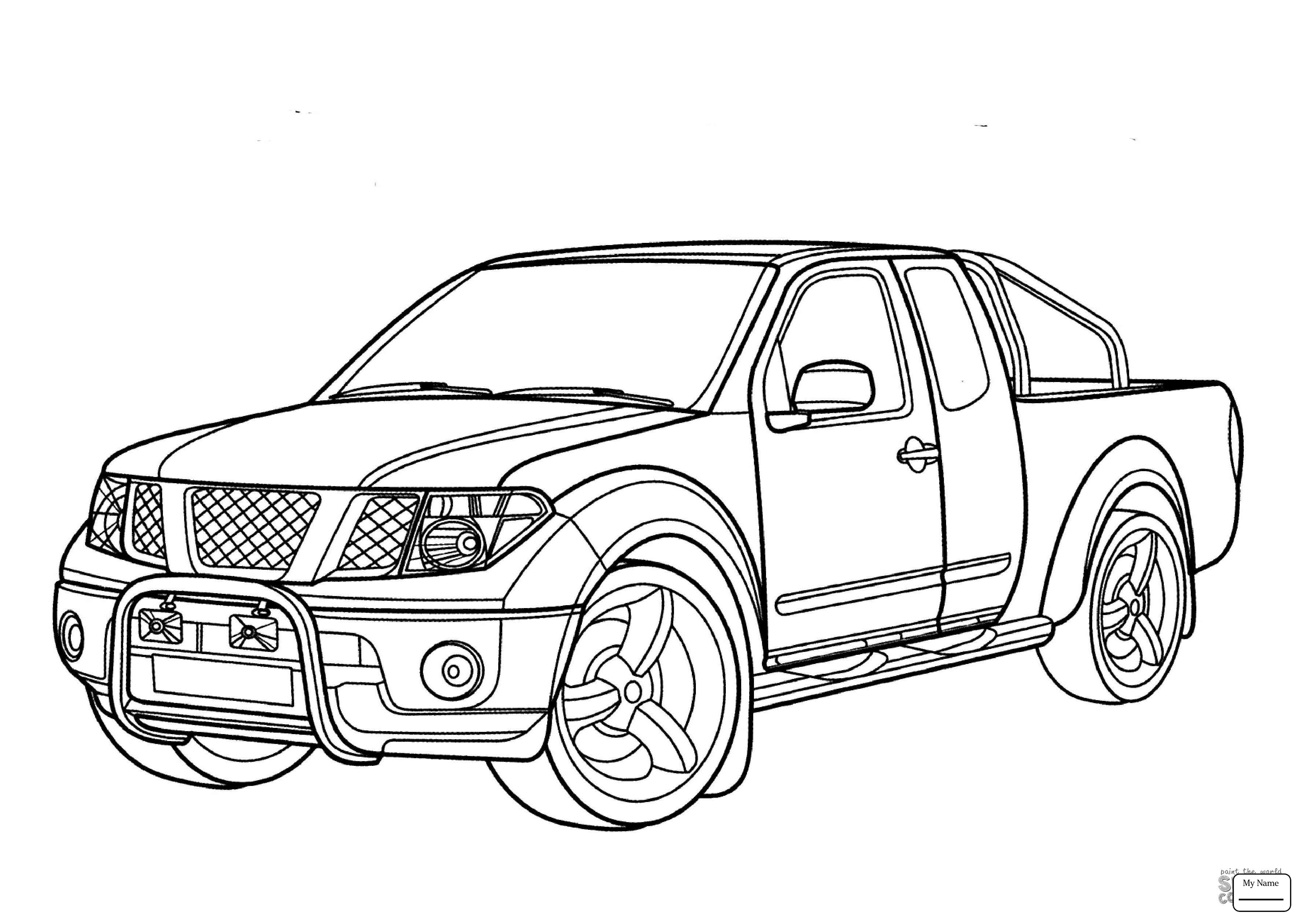 3578x2530 Coloring Pages For Kids Nissan Transport Nissan Gt R