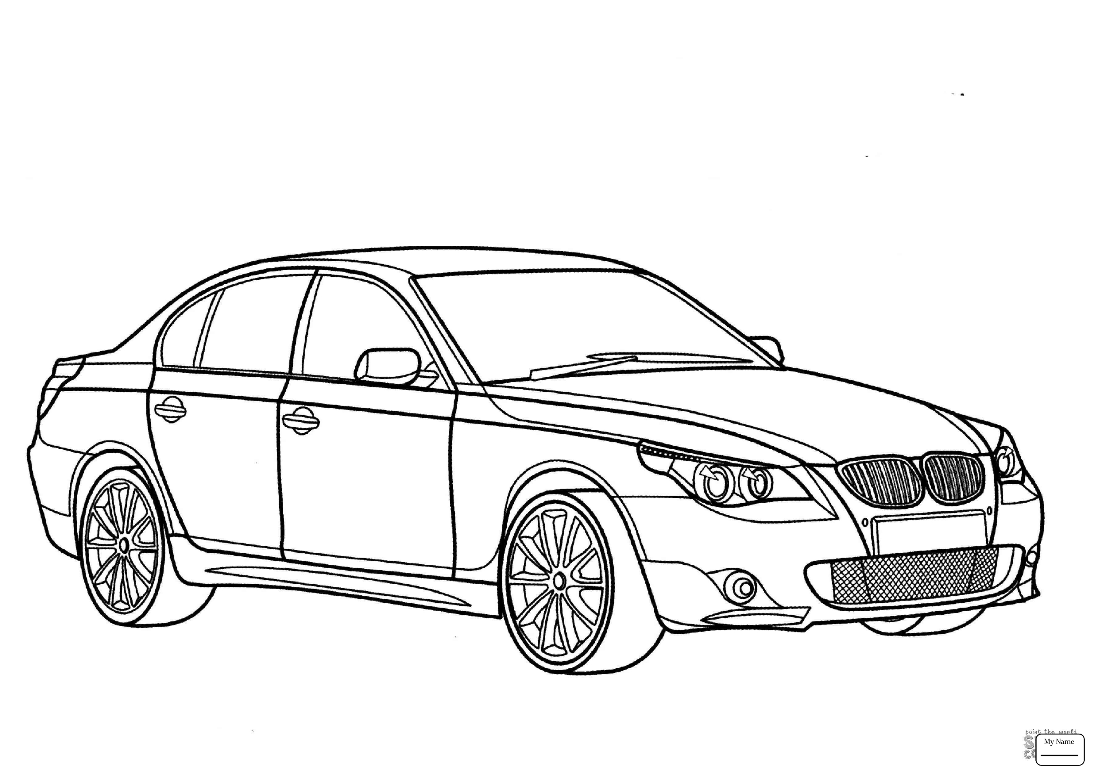 3578x2530 Coloring Pages Transport Bmw E92 M3 Gtr Bmw