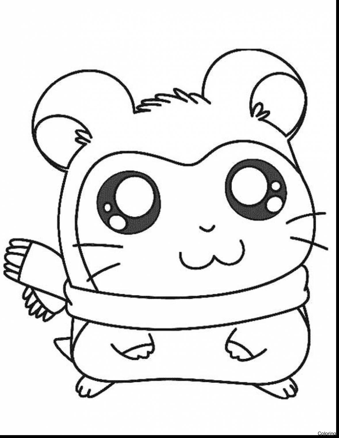 1179x1521 Fresh Guinea Pig Coloring Pages 70 With Additional For Kids Online