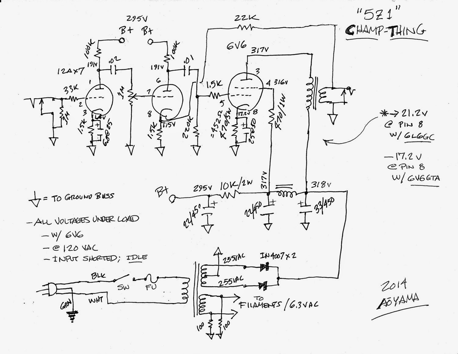 Guitar Amp Drawing at GetDrawings com | Free for personal use Guitar