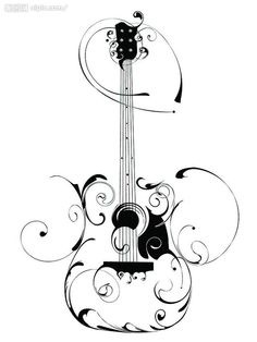 236x314 Pin By Andy Devine On Tattoos, Music, Hair Amp Fashion