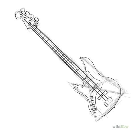 460x460 Dean Usa Custom Shop Karl Sanders V Prototype 7 String Guitar