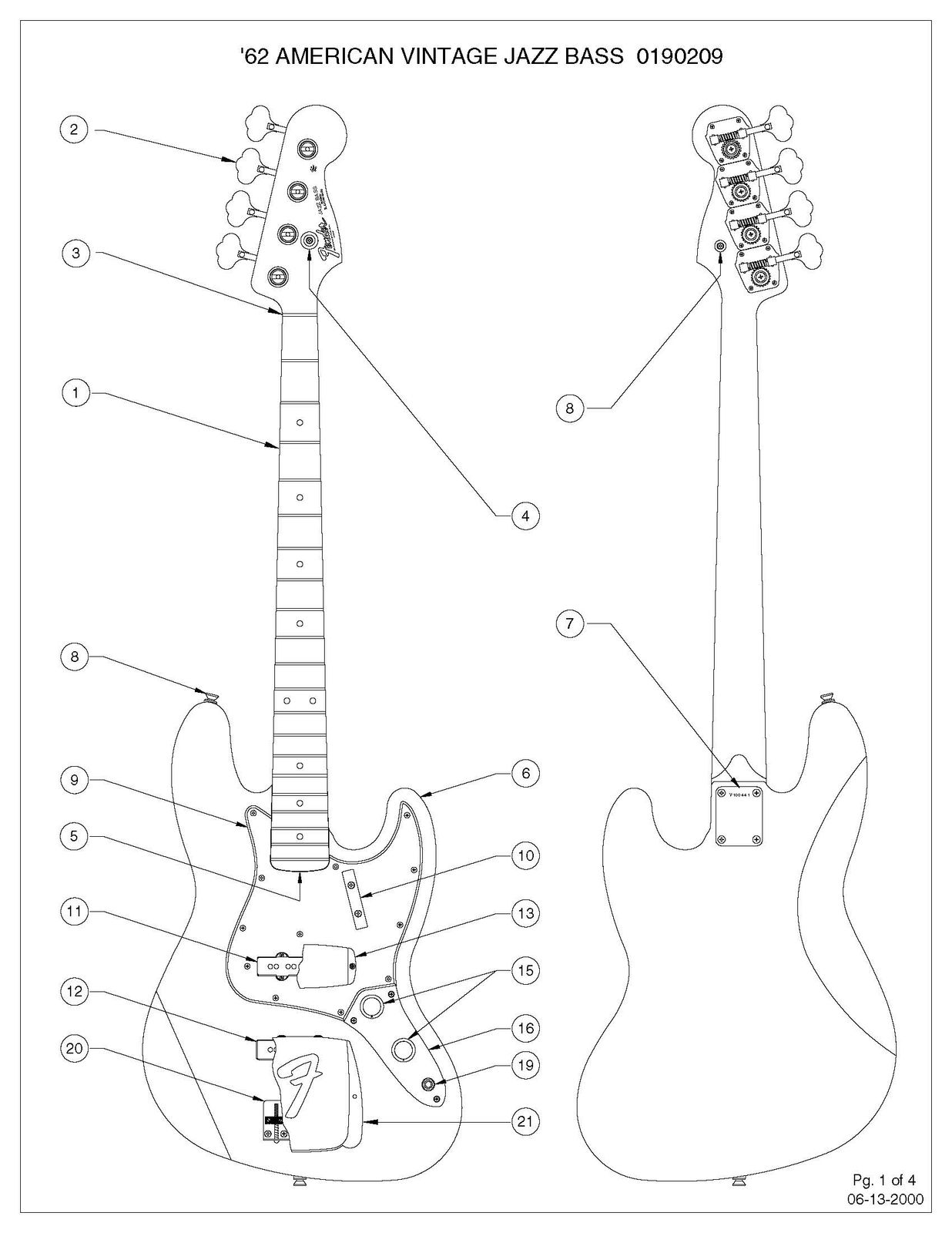 the best free fender drawing images  download from 50 free