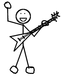 212x261 The Beginner Guitar Player's Secret Weapon Play Guitar!