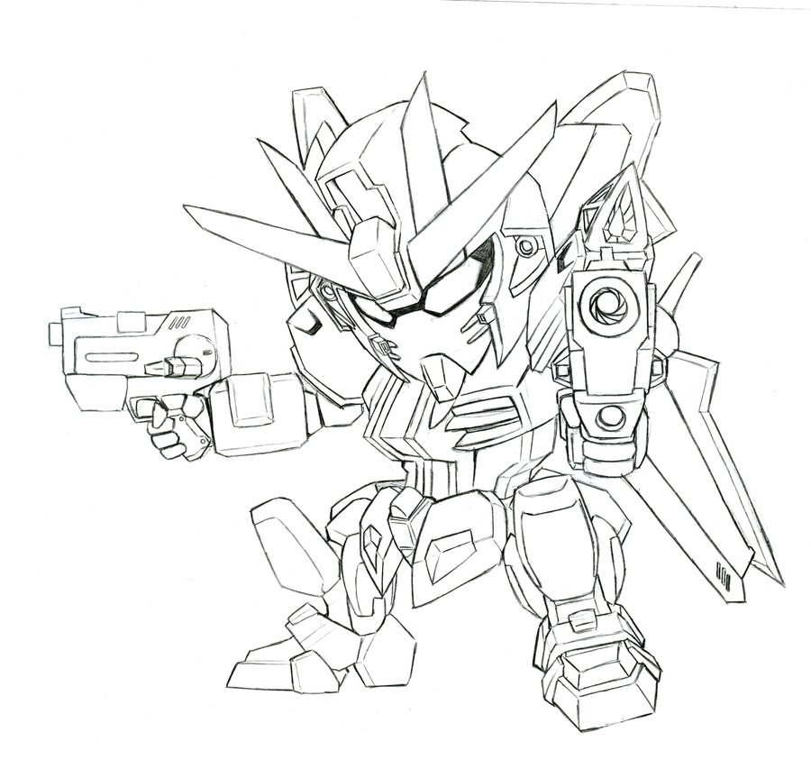 900x853 Image Result For Gundam Coloring Pages Gundam