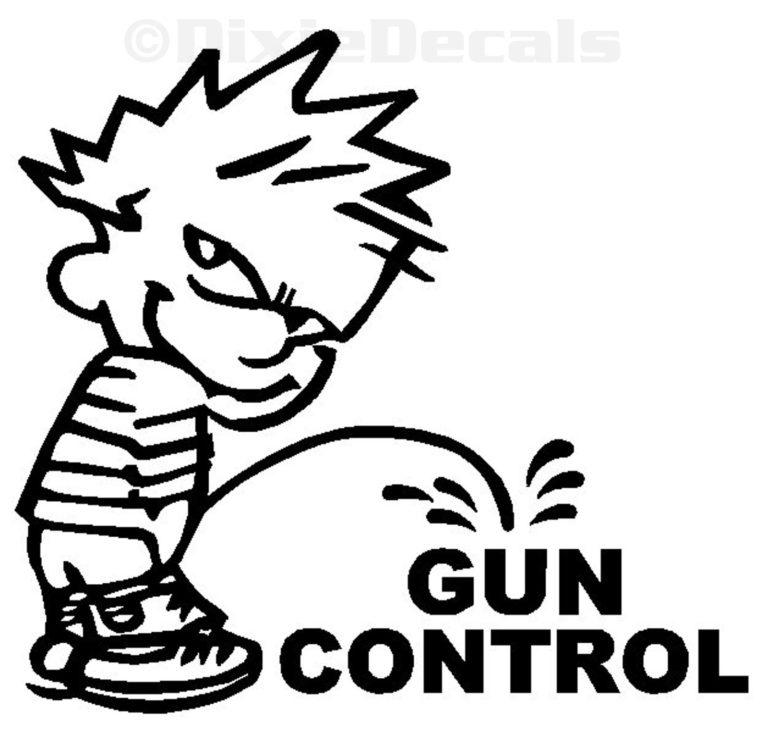 768x732 Windows Desktop Images, Control, Protest, Weapons,gun, Politics
