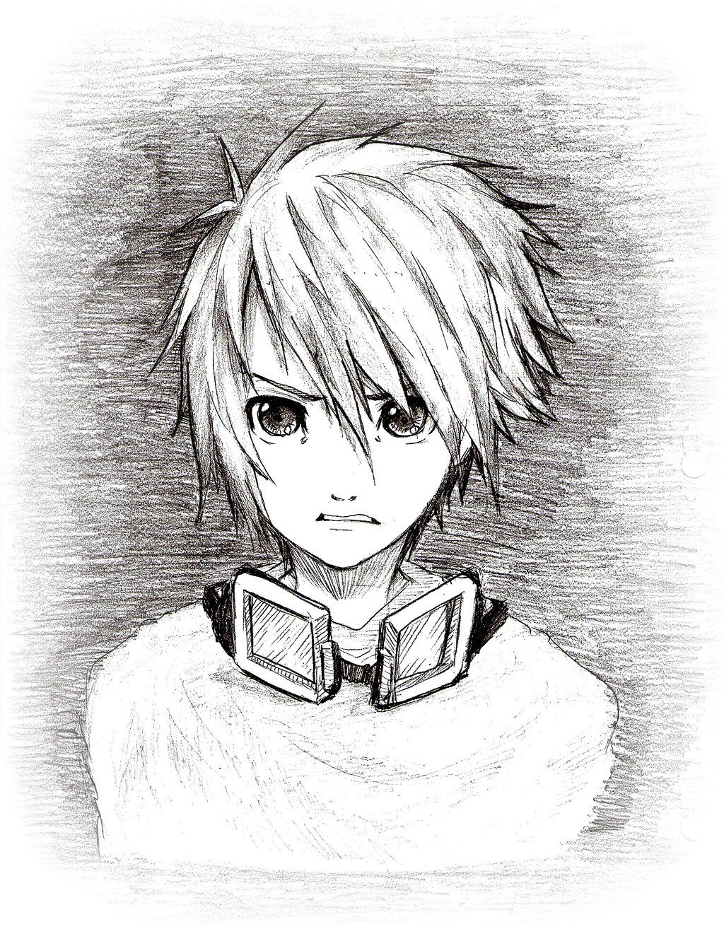 Guy Anime Drawing At GetDrawings.com | Free For Personal Use Guy Anime Drawing Of Your Choice