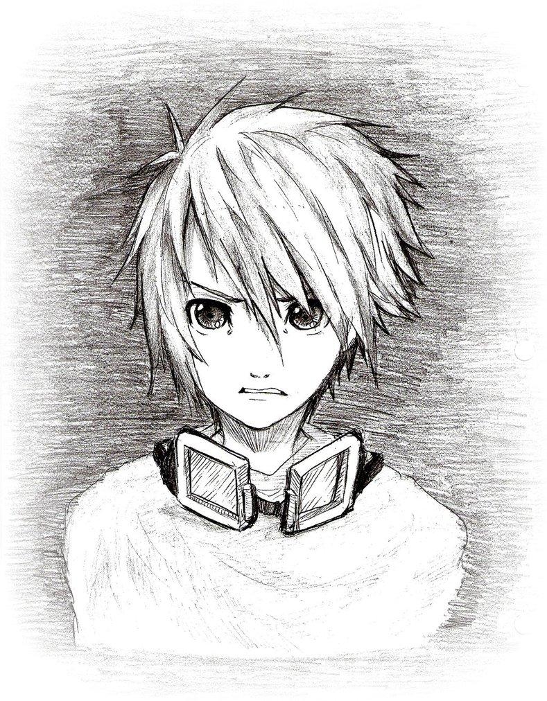 789x1012 Sketch