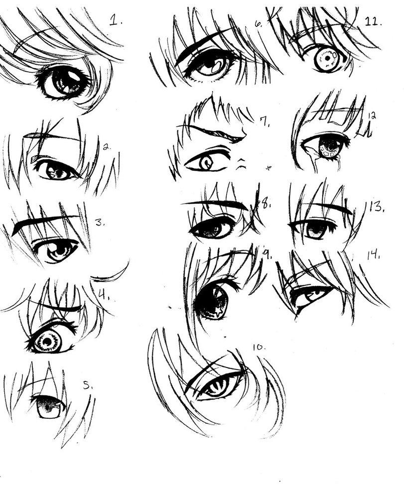 811x984 Pin By Jewel G On Animedrawingsmanga Drawings