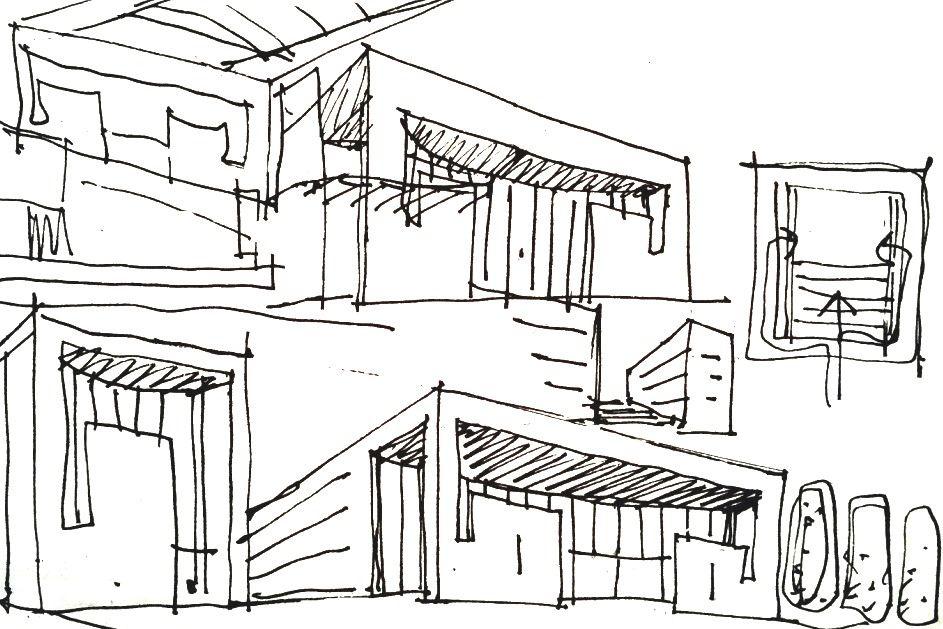 943x629 Architect Multipurpose 2