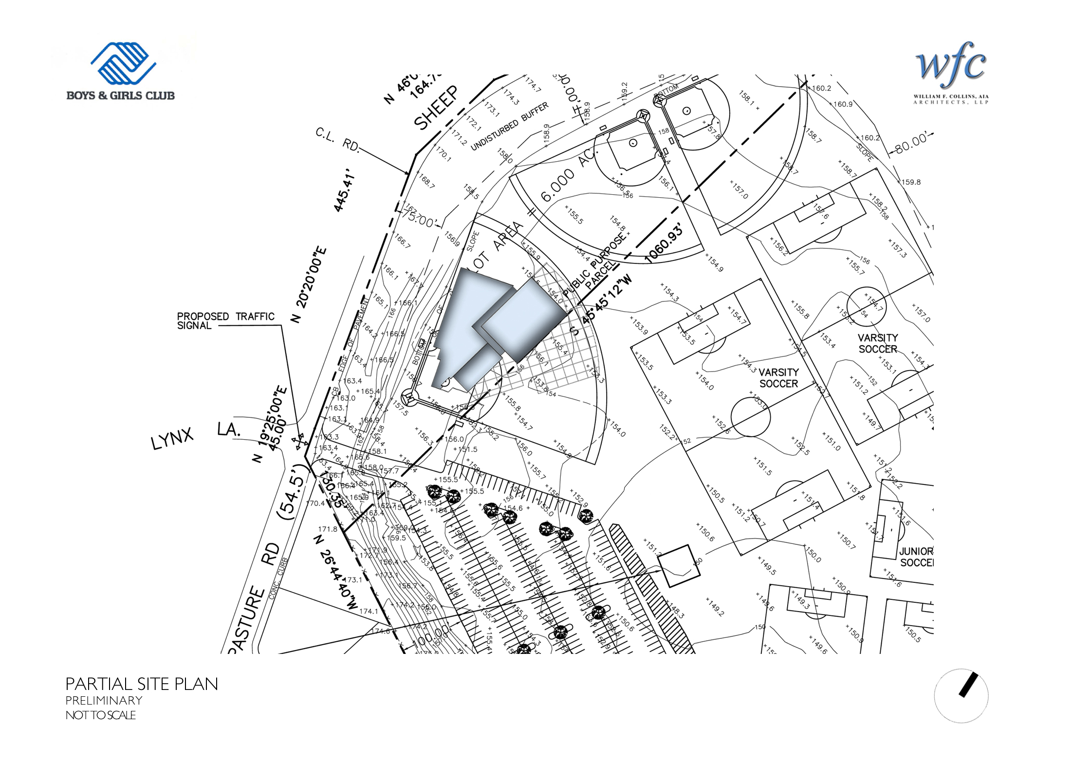 2200x1567 Boys Amp Girls Club Design Wfc Architects