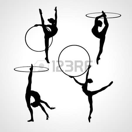450x450 9 Best Gymnastics Images