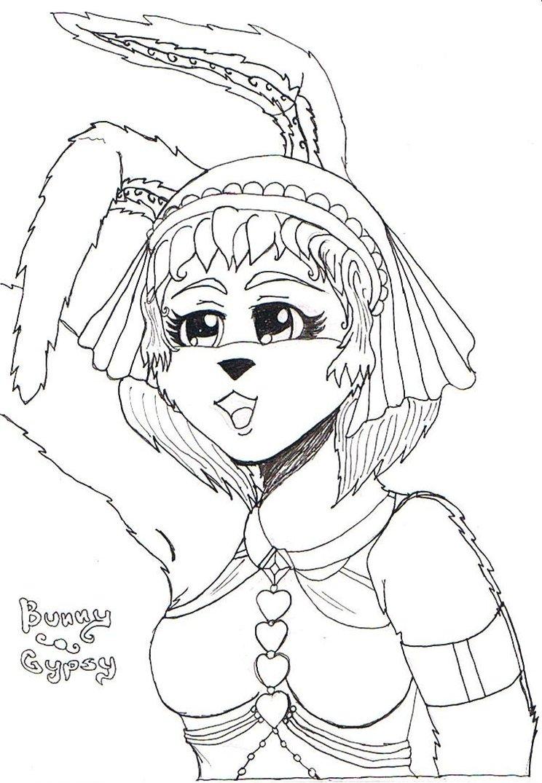 744x1075 Bunny Gypsy (Mary Jane Henderson)