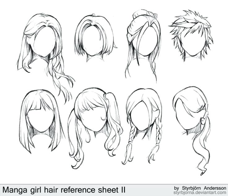 736x634 Here Are Hair Coloring Pages Images Drawn Photos Reference Minnie