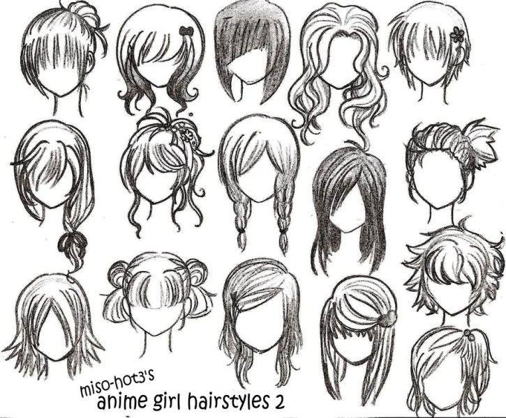 725x600 Hair
