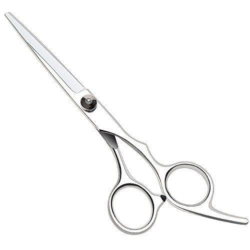 500x500 Professional Hairdressing Scissors,hair Cutting Scissors Shears