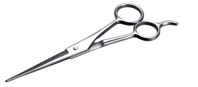 640x282 Remington Mb4045 Beard Trimmer Kit Scissors Brush Combs Genuine Ebay