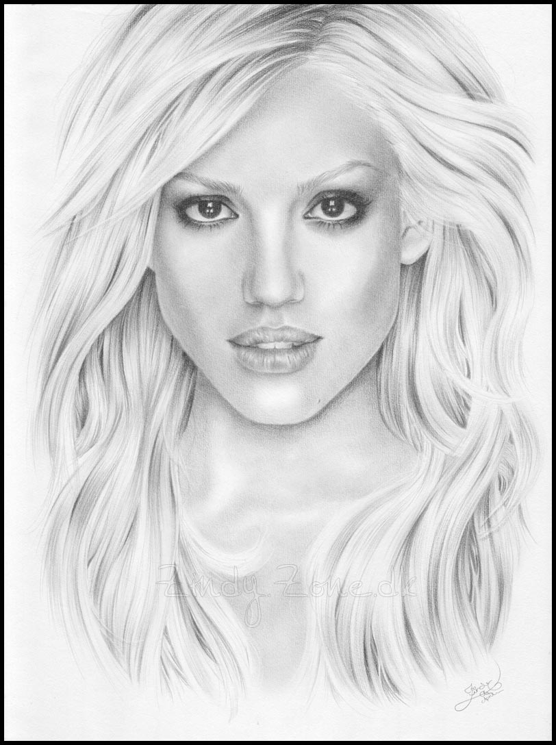 812x1088 Pencil Drawings Hair Drawings With Womens How To Draw Hair