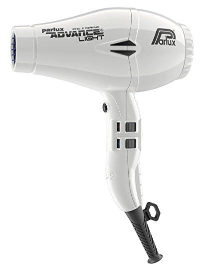 411x550 Parlux Professional Hair Dryer Advance Light Ionic Amp Ceramic