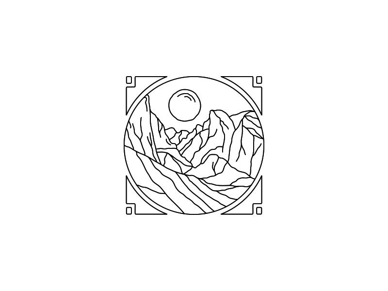 800x600 Half Dome By Josh Schielie