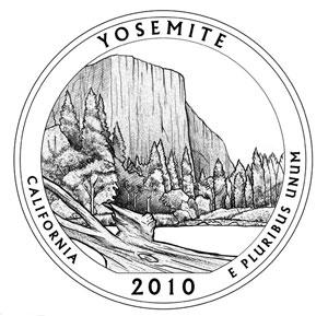300x289 Mrhalfdome's Blog Yosemite's Half Dome Page 51