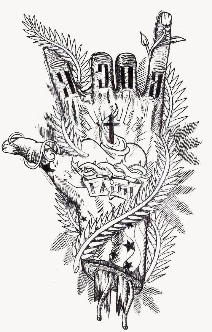 715x1116 Sleeve Tattoos Full Sleeve Tattoos And Sleeve Tattoo Designs