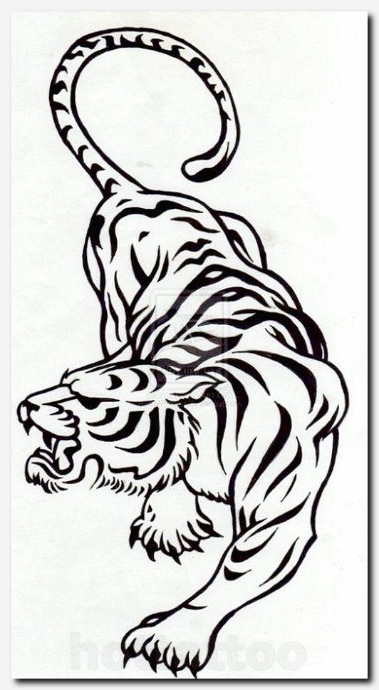 532x968 Tigertattoo