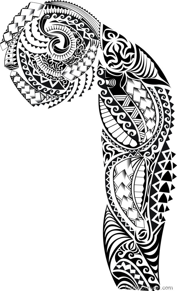 half sleeve tattoo drawing designs at free for personal use half sleeve tattoo. Black Bedroom Furniture Sets. Home Design Ideas