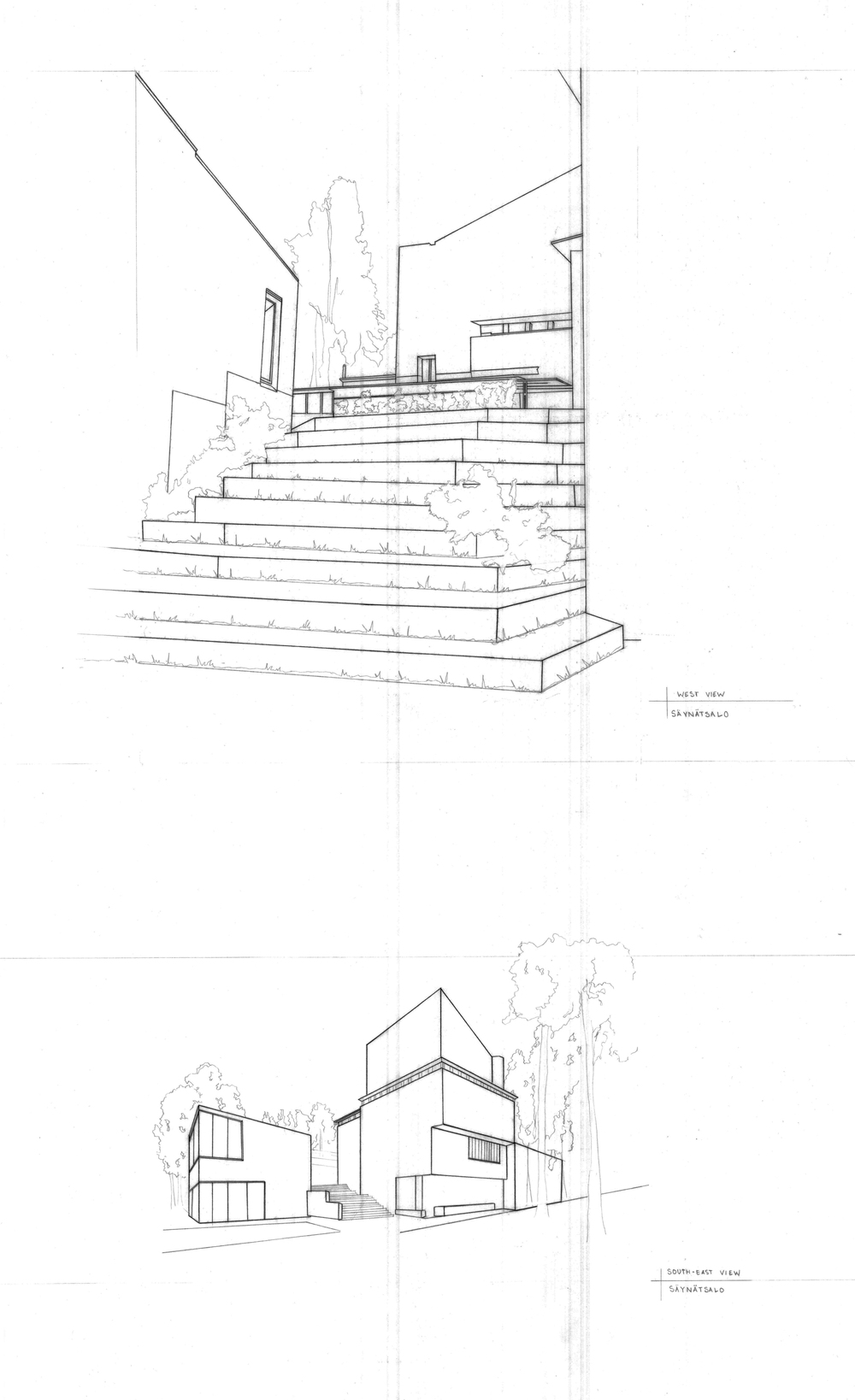 1000x1638 Design Drawing Karine Sarkissian Studio