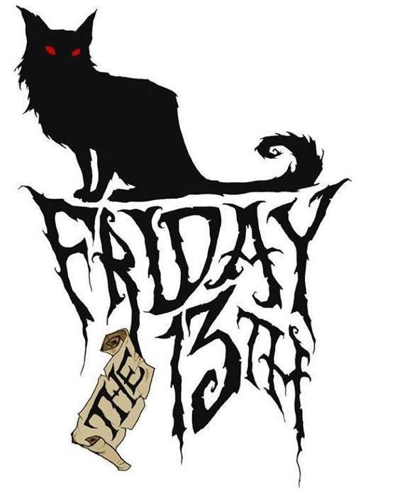 564x698 Pin By Elaine Carr On Black Cat Art Black Cat Art