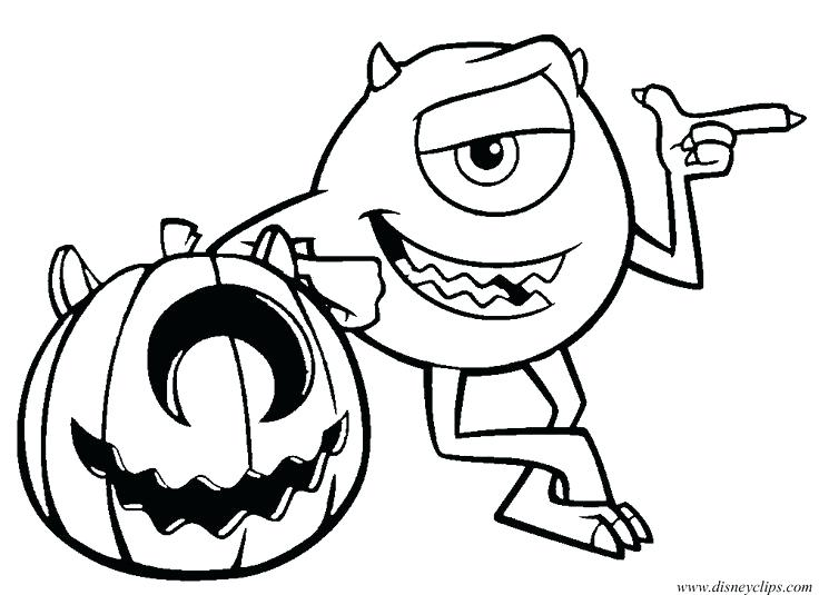 736x535 Halloween Costumes Coloring Pages. Excellent Halloween Costumes