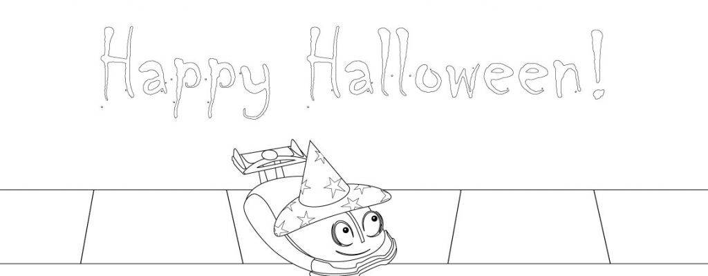1024x399 United Communications Speedy's Top 5 Halloween Activities